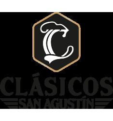 Clásicos San Agustín de Guadalix
